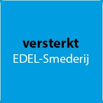 EDEL-Smederij